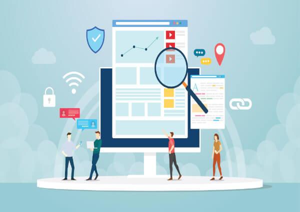 Website Health Check: Top Technical SEO Tips & Tools [Webinar] via @sejournal, @lorenbaker