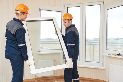 Window Repair Services That You Can Use
